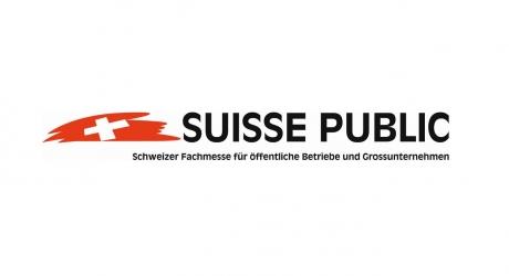 swiss public
